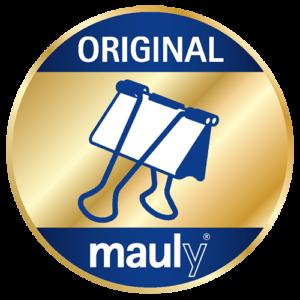 mauly.de
